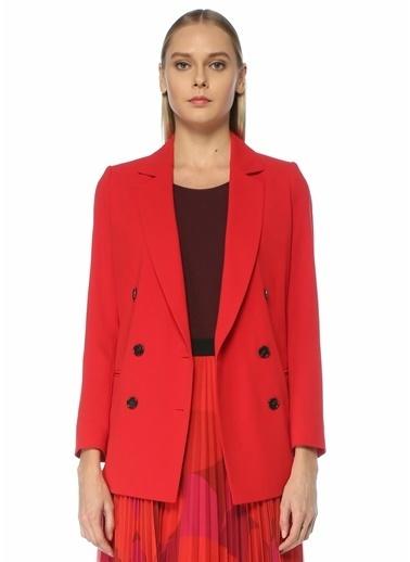Beymen Club Ceket Kırmızı